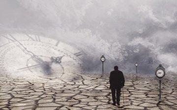 【2047年の未来人ジジイ】2015年にタイムリープして予言した東海地震・戦争・新元号は的中した?