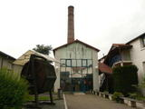 帽子博物館