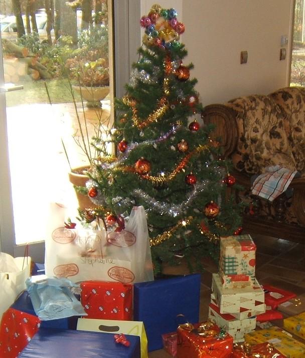 Cadeau De Noël Pour Fille.11 Idées De Cadeaux Pour Fille Ou Garçon De 6 Mois Bout De