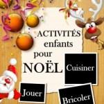 Ebook de Noel