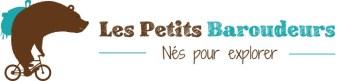 logo_les_petits_baroudeurs