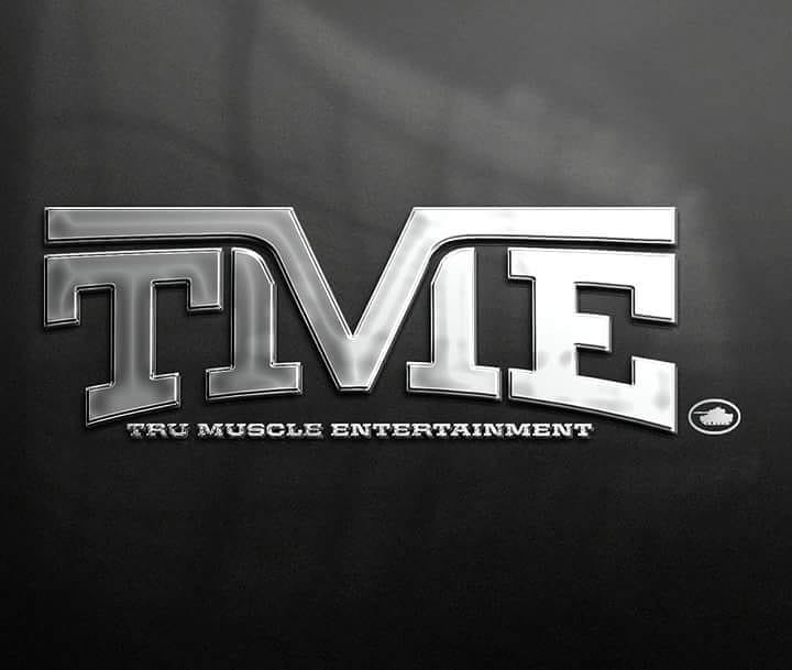 TME Tru muscle entertainment