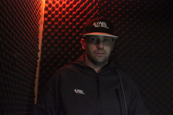 hatcha mc