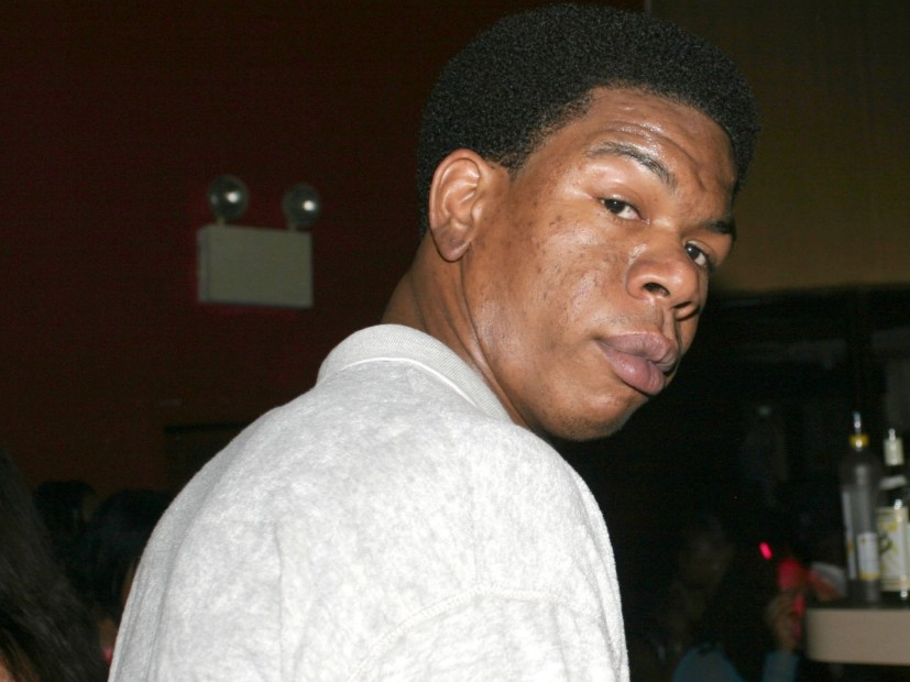 R.I.P Craig Mack: The Mack World Sessions (iTunes Stream + Purchase)
