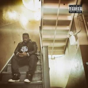 Phonte – No News Is Good News (iTunes Stream + Purchase)