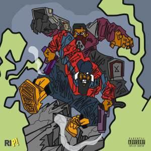 Sean Price & Illa Ghee – The Bryan Song (feat. Rim) (Official Video)