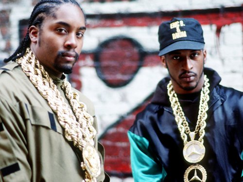 Eric-B-and-Rakim