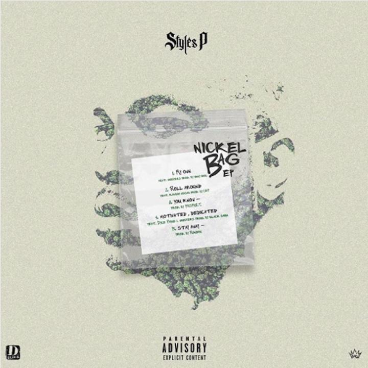 styles-p-nickel-bag-ep