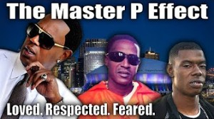 WATCH: The Master P Effect (Loved, Respected, Feared)