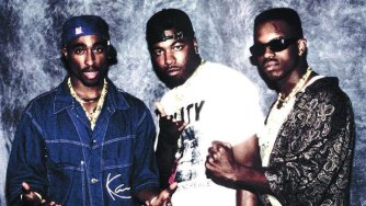 2pac spice 1 westside