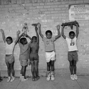 Nas – Nasir (iTunes Stream + Purchase)