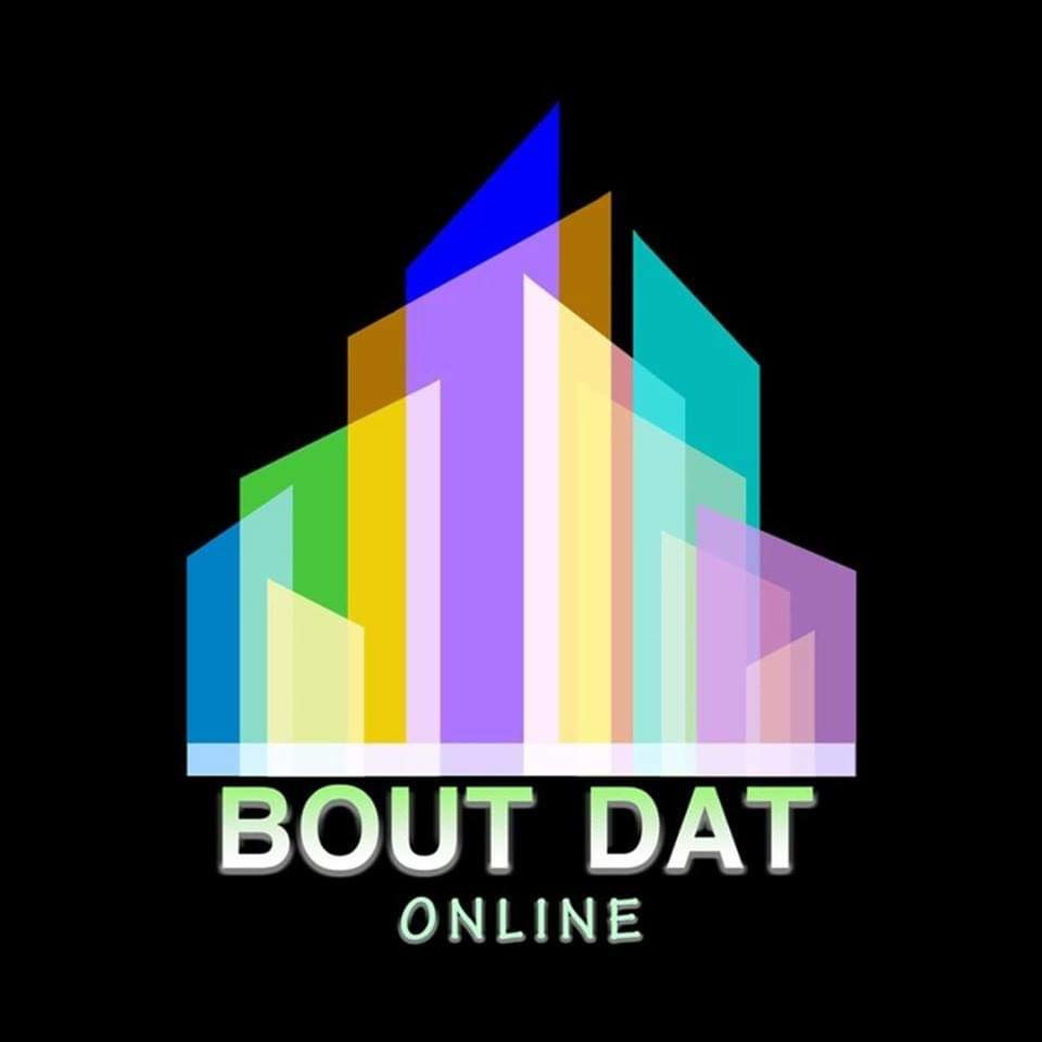 The 1st Annual Bout Dat Online Audio Dope Awards 2018 (Hosted by United Elementz Media) Nominees!!!