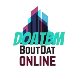 DOATBM – New Episode on Anchor FM | Podcast