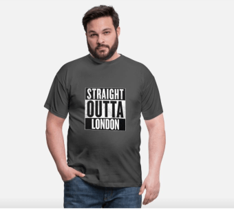 Straight Outta Anywhere4