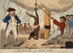 Great Britain and The Slave Trade | WATCH