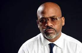 "WATCH: Damon Dash ""Rocafella Did It The Best"" (Jay's Influence?)"