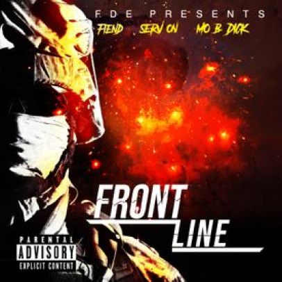 fiend-frontline-ft-mr-serv-on-mo-b-dick-275-275-1549451485
