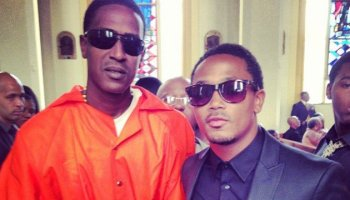 WATCH: Silkk The Shocker on Master P Signing Snoop Dogg from