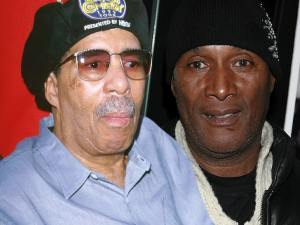 Paul Mooney under fire in new allegations with Richard Pryor JR!