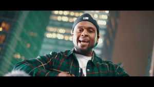VIDEO DOPE: Focus The Truth – Northside To Southside (feat. Tony Yayo) (Official Video)