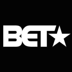 """Former BET Producer """"Dbrad"""" Exposes The Music Industry's SECRETS!"""