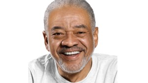 RIP! Soul Legend Bill Withers, Passes at 81