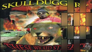 Ex No Limit Records Artist SKULL DUGGREY speaks out!