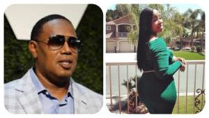 Master P and Dr. Saacha Spade: Trusts Building, Hip-Hop Union, Leaving A Legacy!