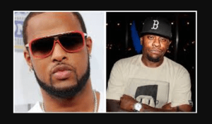 Scarface & Slim Thug Discuss Why They Got Vaccinated