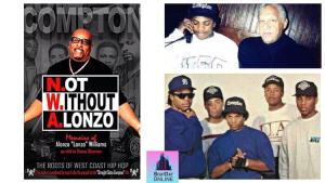 Lonzo Williams: Hip-Hop Music Industry Interview