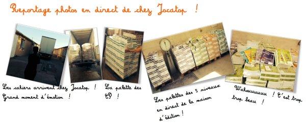 Article_livraison_des_cahiers_Jocatop