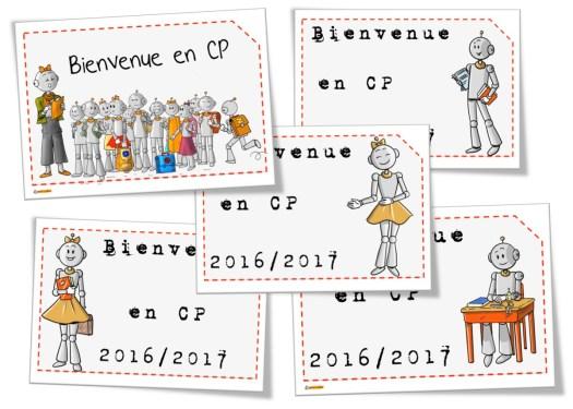 Pancarte_bienvenue_BDG_2016
