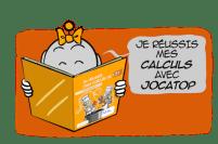 Je_reussis_mes_calculs_BDG_2016