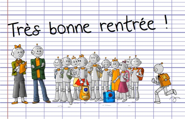 Tres_bonne_rentree_2016_BDG