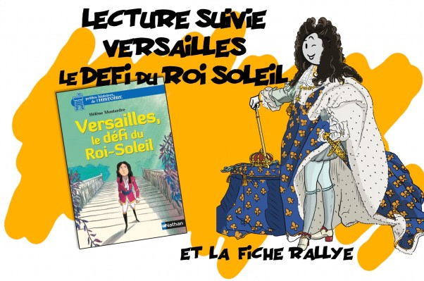 presentation-lecture-suivie-versailles-louis-xiv-2016
