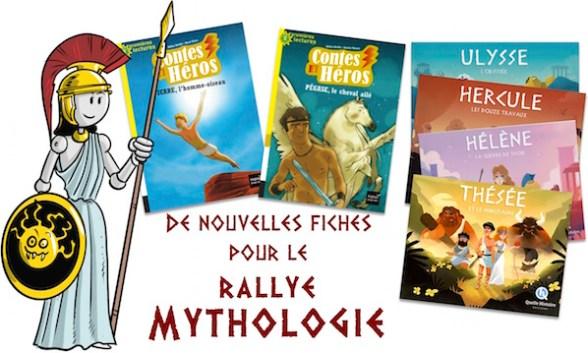 presentation-nllefiches-rallye_mytho-16-12