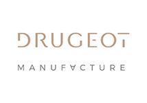 Drugeot_LOGO+ORANGE