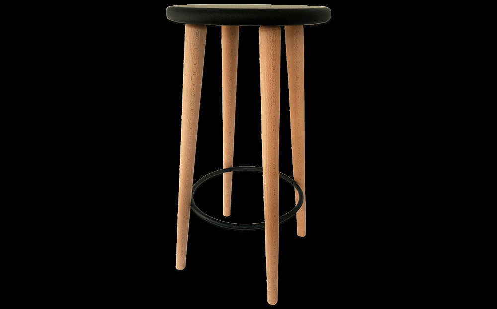 Assise Tabouret De Bar Castorama Novocom Top