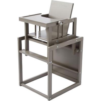 Chaise Haute De Bureau Amazing Chaise Haute De Bureau