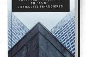 Délai de Grâce: stopper votre prêt immobilier