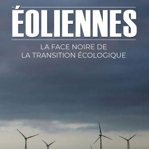 Eoliennes : la face noire de la transition écologique