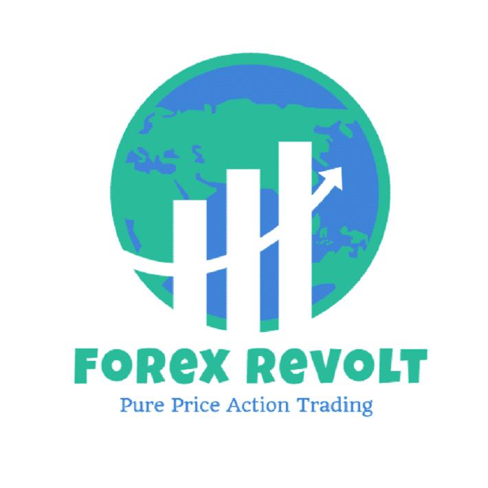 Forex Revolt Price Action Scalping