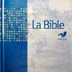 Bible Parole de Vie 053C