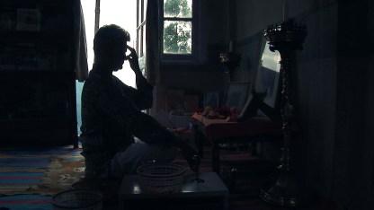 Darjeeling 03