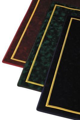 tapis belote galonne au tapis vert