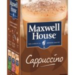 2016111501_4031822MHCappuccino10sticks148g