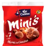 minis-pepites-chocolat