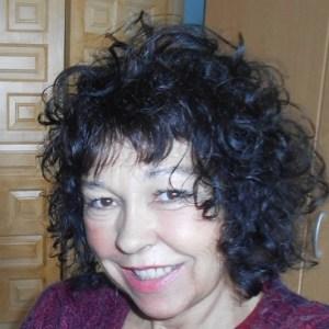 Pascale Quiviger