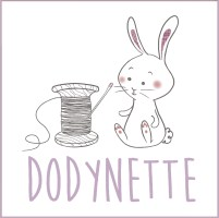 Dodynette tutos sacs