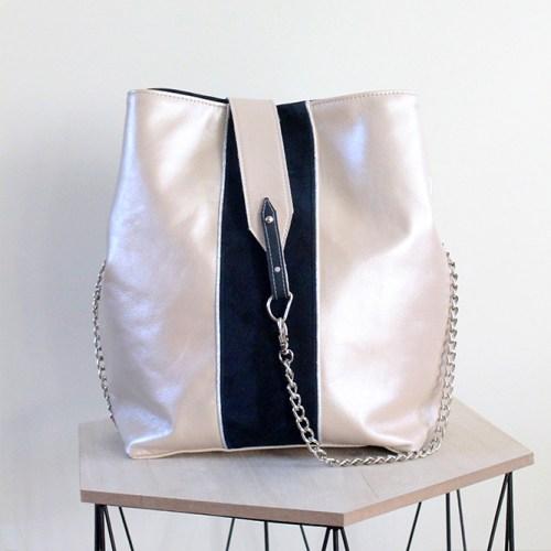 livre patrons couture sacs